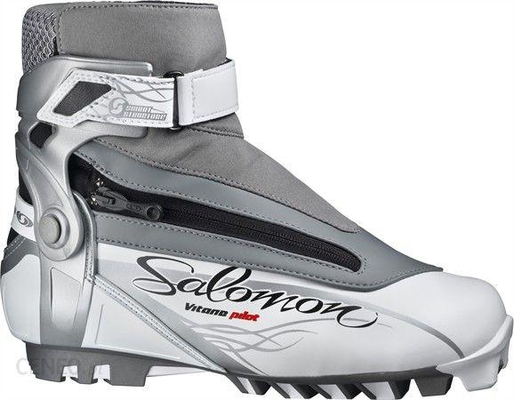 Buty biegowe Salomon VITANE PILOT