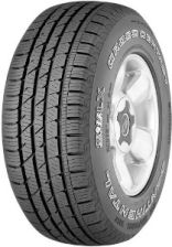 Continental ContiCrossContact Lx 2 255/70R16 111S
