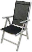 Krzesła Ogrodowe Aluminiowe Składane Oferty 2019 Na Ceneopl