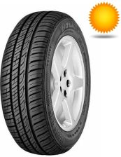 Continental ContiEcoContact 5 195/65R15 91H