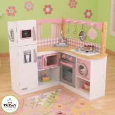 Kuchnia Dla Dzieci Aktualne Oferty Ceneo Pl