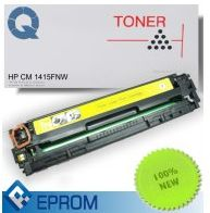 Eprom HP 1415 (CE322A) CP CLJ YELLOW 1300str 24inks (TOR-0220)