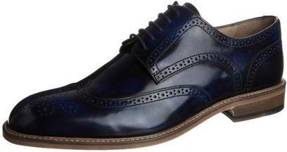 Zalando Collection Eleganckie Buty Niebieski Ceny I Opinie Ceneo Pl