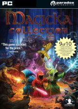 Magicka Collection (Steam)