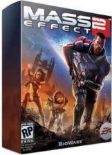 Mass Effect 2 Digital Od 5 24 Zl Opinie Ceneo Pl