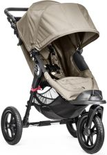 Baby Jogger City Elite Sand Spacerowy