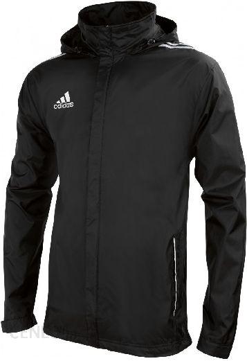 Adidas ORTALION V39447 Ceny i opinie Ceneo.pl