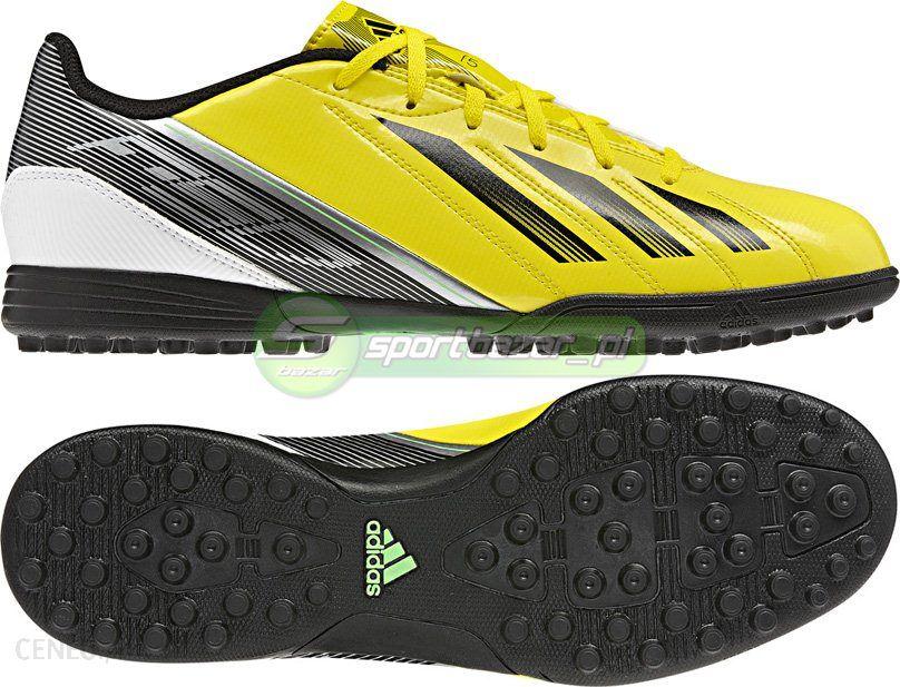 buty piłkarskie adidas f5 trx tf g65446
