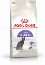 Royal Canin Sterilised 37 12kg