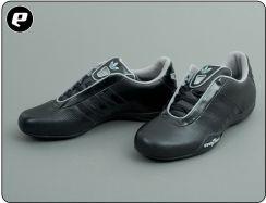 Adidas Goodyear ceny i opinie Ceneo.pl
