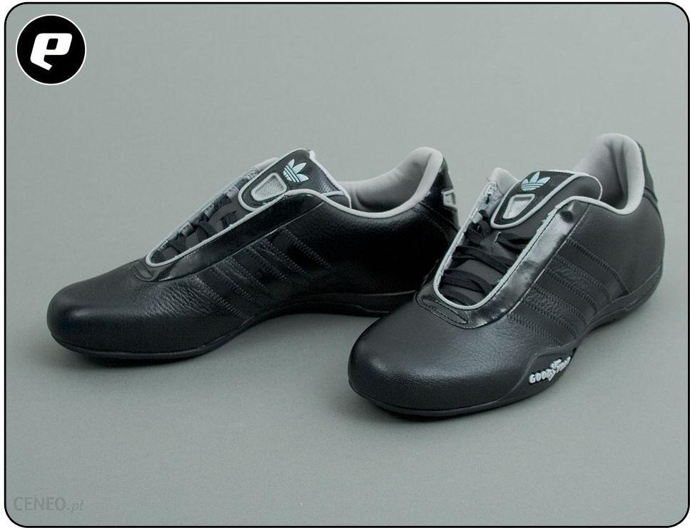 buty adidas męskie good year