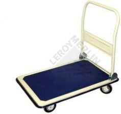 449c0ee1ac54ed CONDOR Wózek transportowy 9986
