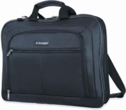 Kensington Classic Case SP45 (K62568Us)