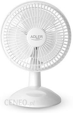 Adler AD7301
