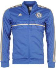 Bluza Adidas Chelsea r. XL Ceny i opinie Ceneo.pl