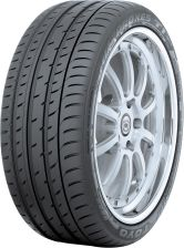 Toyo Proxes T1 Sport 255/35R19 96Y