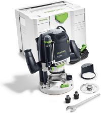 Festool OF 2200 EB-PLUS 574349