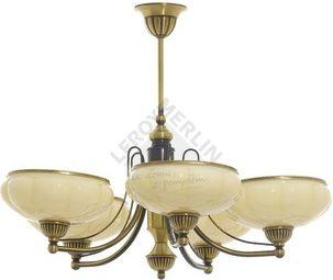 leroy merlin ostrobramska oswietlenie lampy z abazurem