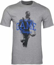 Nike Game Changer Shirt Now Available in Purple