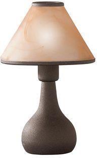 Sklep Leroy Merlin Lampy Stołowe Nocne Ceneopl