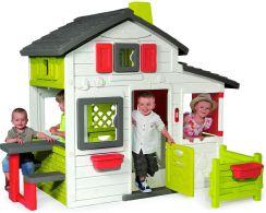domki i namioty dla dzieci. Black Bedroom Furniture Sets. Home Design Ideas