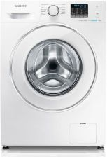 Samsung Eco Bubble WF70F5E2W2W