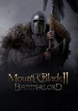 Mount and Blade II Bannerlord (Digital)