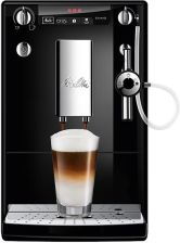 Melitta Solo & Perfect Milk czarny E957-101 EU