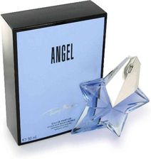 Thierry Mugler Angel Woman Woda perfumowana 15ml spray