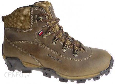 b02847a6232c2 Wojas buty 9600-93 j.kamień - Ceny i opinie - Ceneo.pl
