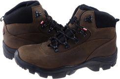 02083871932e6 Wojas buty 9378-92 Odcienie beżu i brązu Trekkingowe - Ceny i opinie ...
