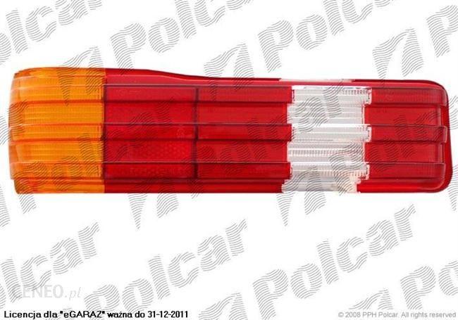 Lampa Tylna Klosz Lampy Tylnej Ece Mercedes W123 Sedan Coupe Kombi Luty 75 Listopad 85 Opinie I Ceny Na Ceneopl