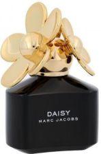 Marc Jacobs Lola Woman woda perfumowana 100ml spray Ceneo.pl