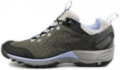 MERRELL AVIAN LIGHT LEATHER (J16700)