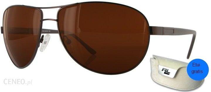 Okulary przeciwsłoneczne Ray Ban 4175 polaryzacja Narty