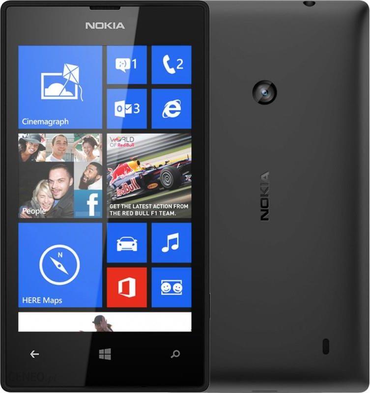 aplikacja GPS na telefon z systemem Windows serwis randkowy dla tych, którzy chcą się pobrać