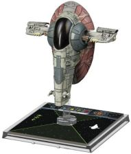 Fantasy Flight Games Star Wars X-Wing: Slave I - zdjęcie 1