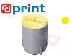 QUANTEC DO XEROX PHASER 6110 - XEROX 106R01204 YELLOW (R-106R01204)