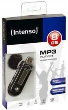 Intenso Music Walker 8GB