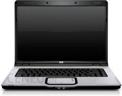 Laptop Hp Compaq Pavilion Dv6000 Intel Pentium Dual Core T2130 2gb 120gb 15 4 Dvd Rw Vhp Gt846ea Opinie I Ceny Na Ceneo Pl