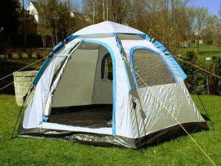 Namiot 5 osobowy Turystyka Ceneo.pl