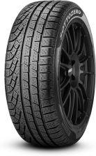 Opony Zimowe Pirelli Winter Ii 22550r18 99h Opinie I Ceny Na Ceneopl