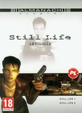 Still Life (Gra PC)