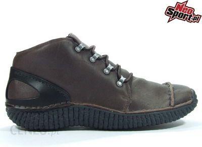 buy popular 0b812 62056 Obuwie Adidas Anzo Mid 809538 - zdjęcie 1