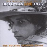 Dylan Bob - Bootleg Series Vol. 5 (CD)