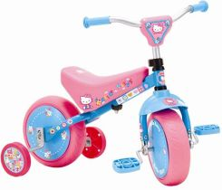 Hello Kitty Trike Trainer