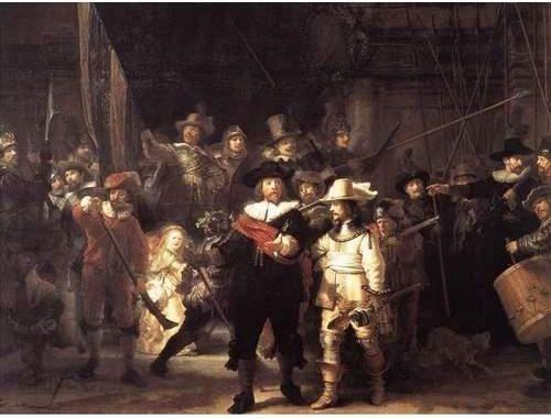 [Obrazek: i-ravensburger-1500el-rembrand-straz-nocna-162055.jpg]
