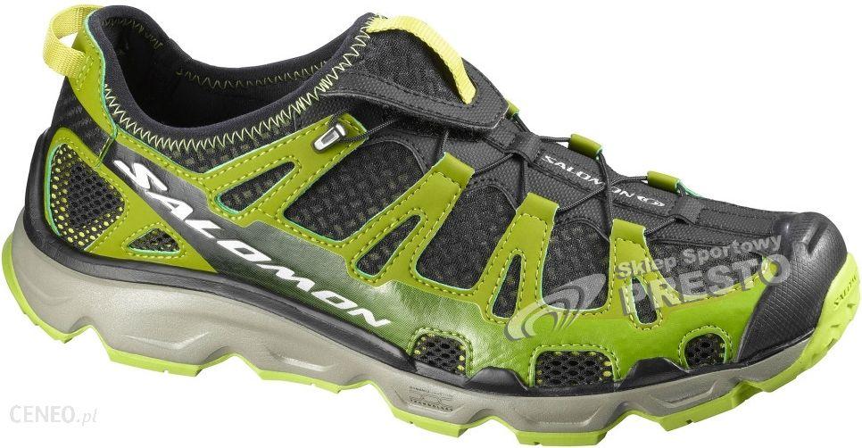 Nike Buty Air Max 90 zielono szare 270 Ceny i opinie