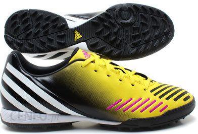 Adidas Predator Absolado Lz Trx Tf G65169 Ceny i opinie Ceneo.pl