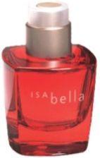 madame lambre lambre art nouveau damskie perfumy
